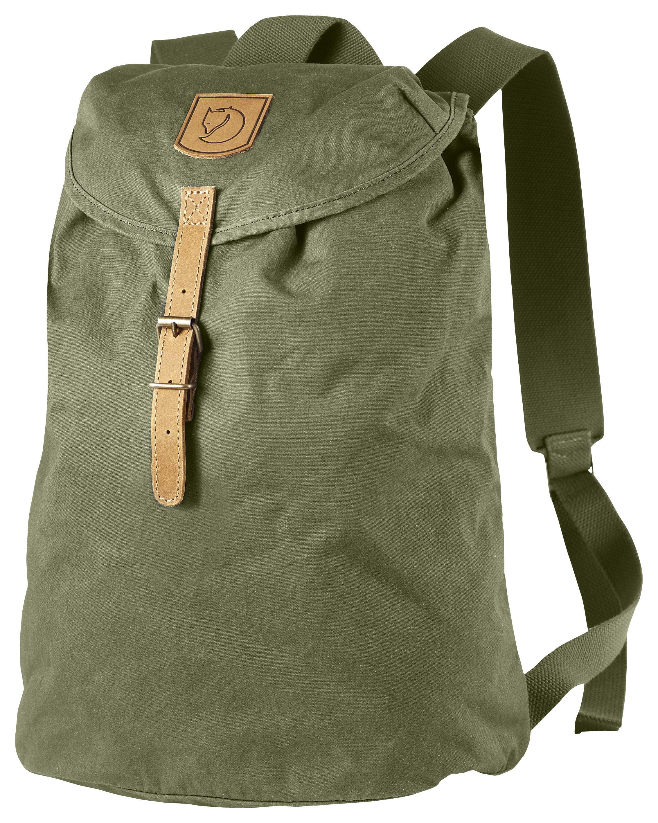 c26ae3e7a Fjallraven Greenland Backpack Small | 42% Off 5 Star Rating w/ Free  Shipping and Handling