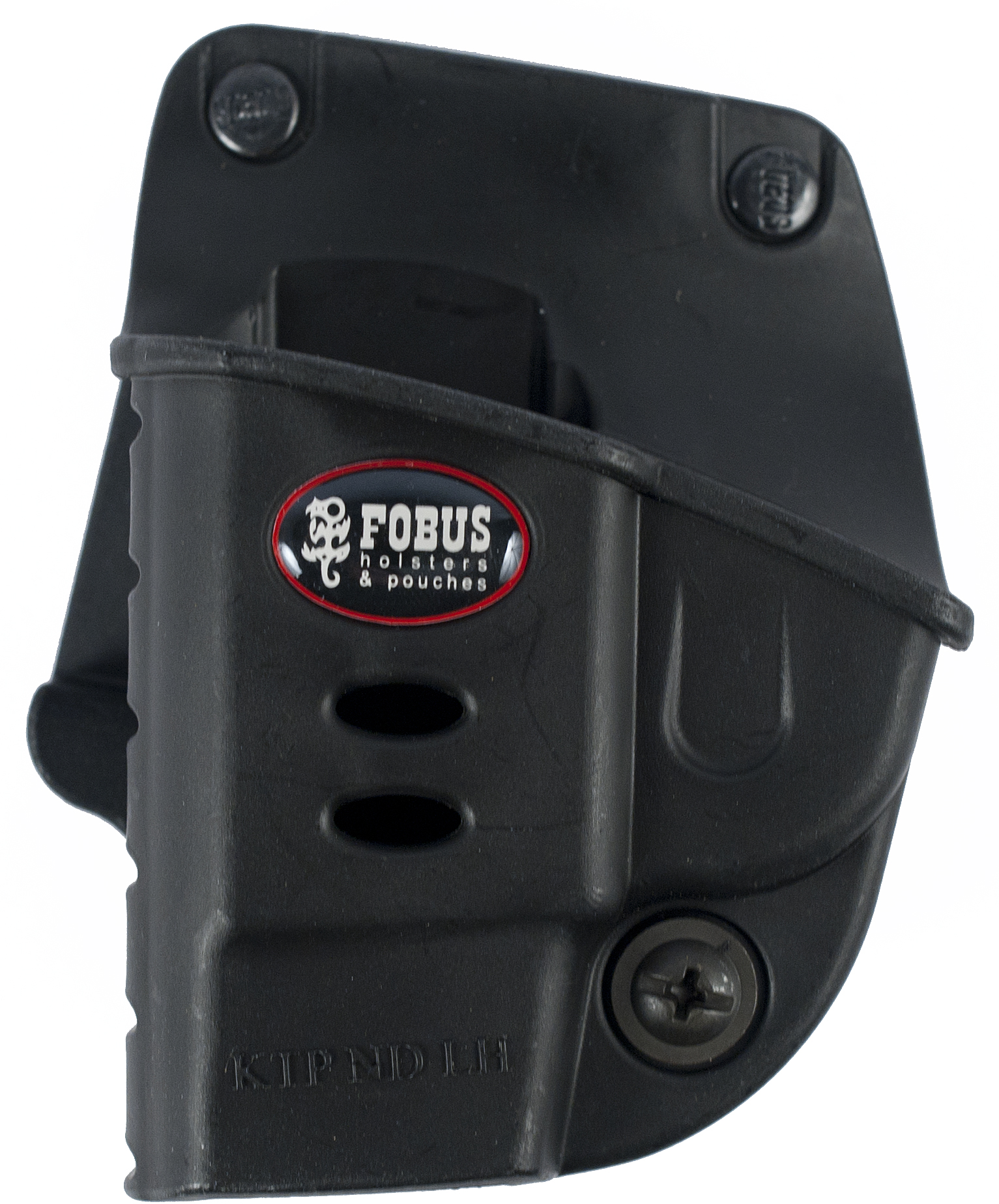 Fobus Holster for Ruger LCP and Kel-Tec P-3AT  380 2nd gen &  32 2nd gen