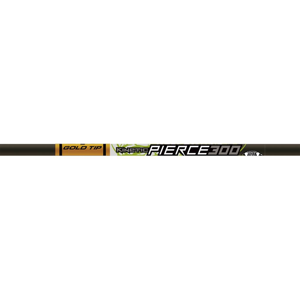 Gold Tip Pierce Shafts Up To 11 Off W Free S H Zips smoothly shut, and has a detachable wrist strap for easy carrying. optics planet