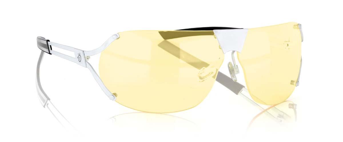 Gunnar Optiks Desmo Semi-Rimless Video Gaming Glasses  b5117faaf8