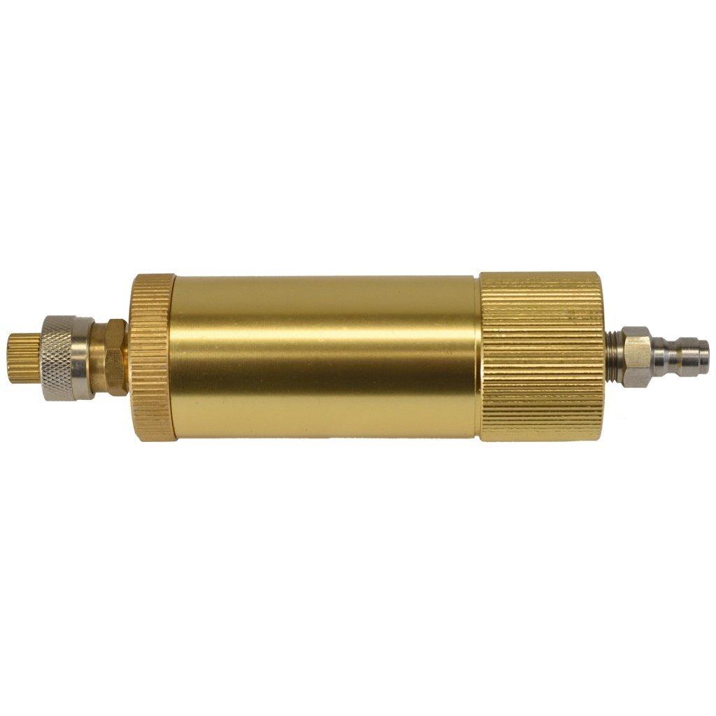Hatsan TactAir PCP Inline Universal Air Filter