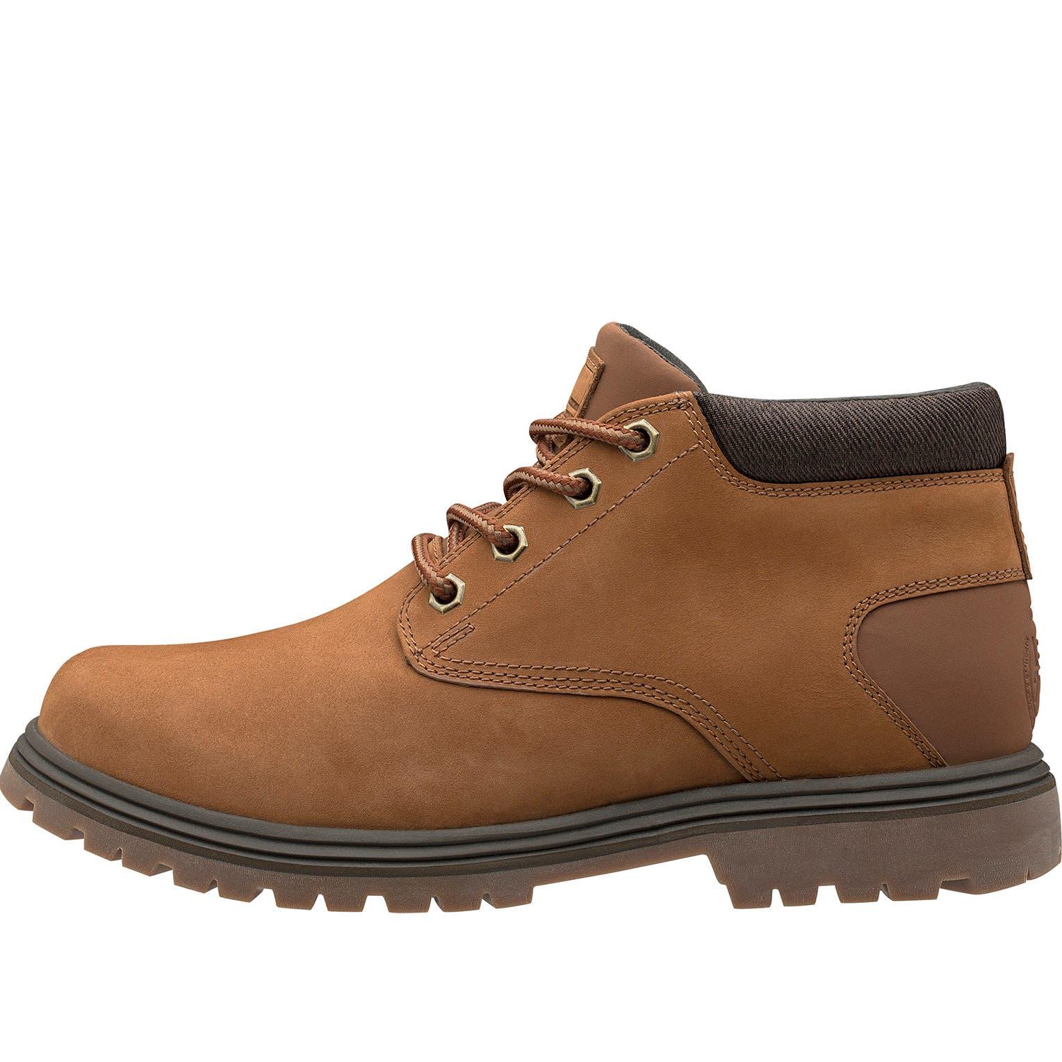 Helly Hansen Saddleback Chukka Boot Men's