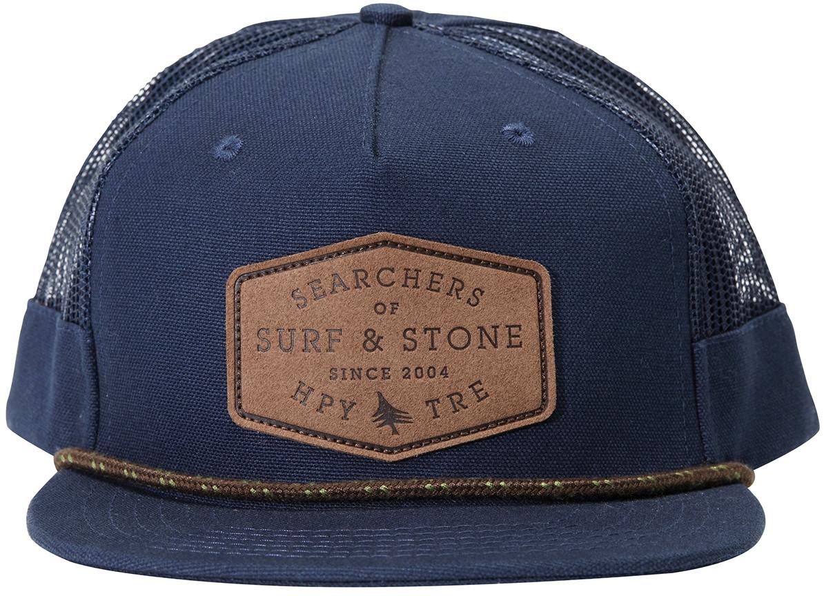 HippyTree Compound Hat - Men's
