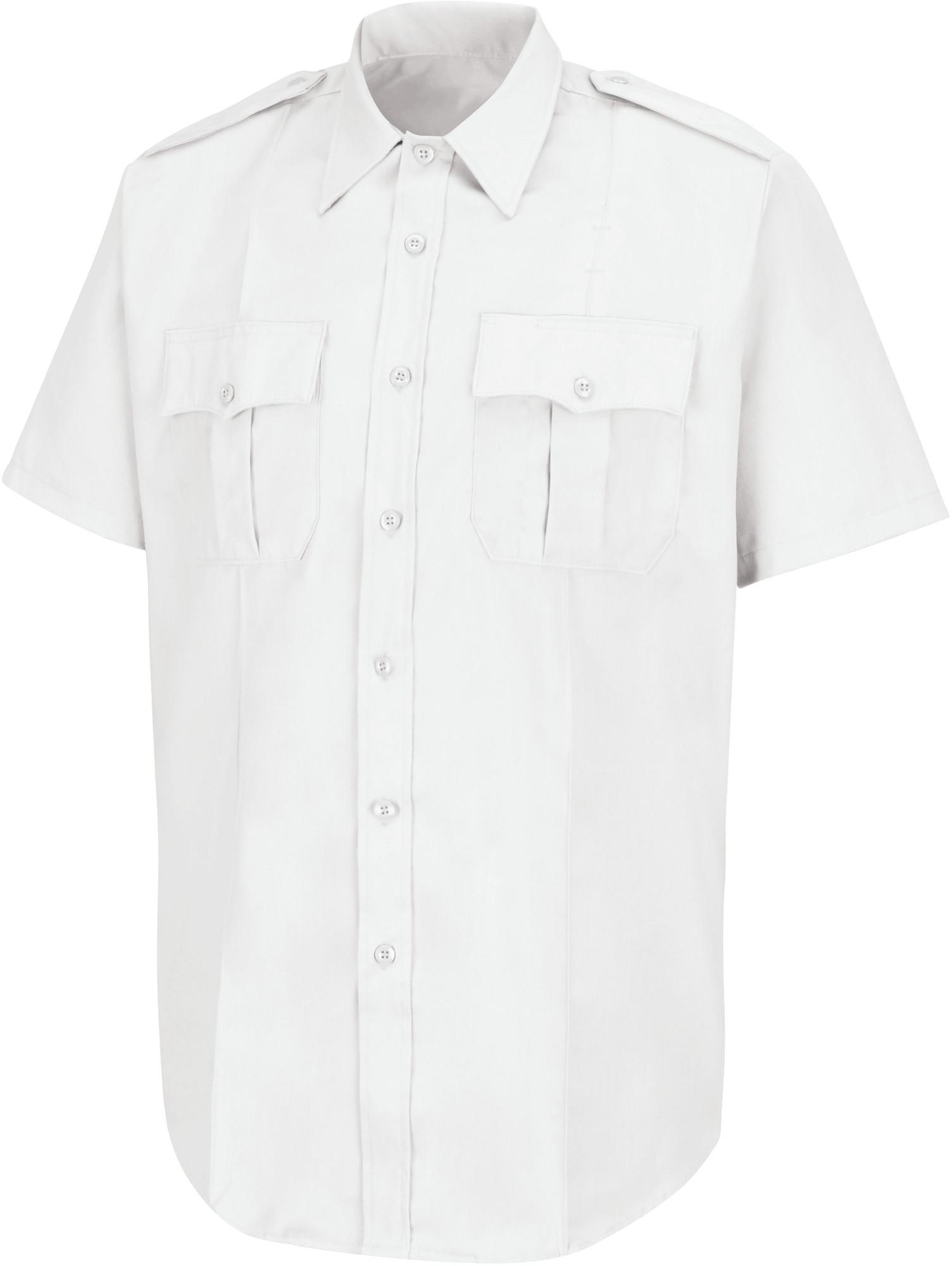 Horace Small Sentry Action Option Shirt 1733 Dark Navy