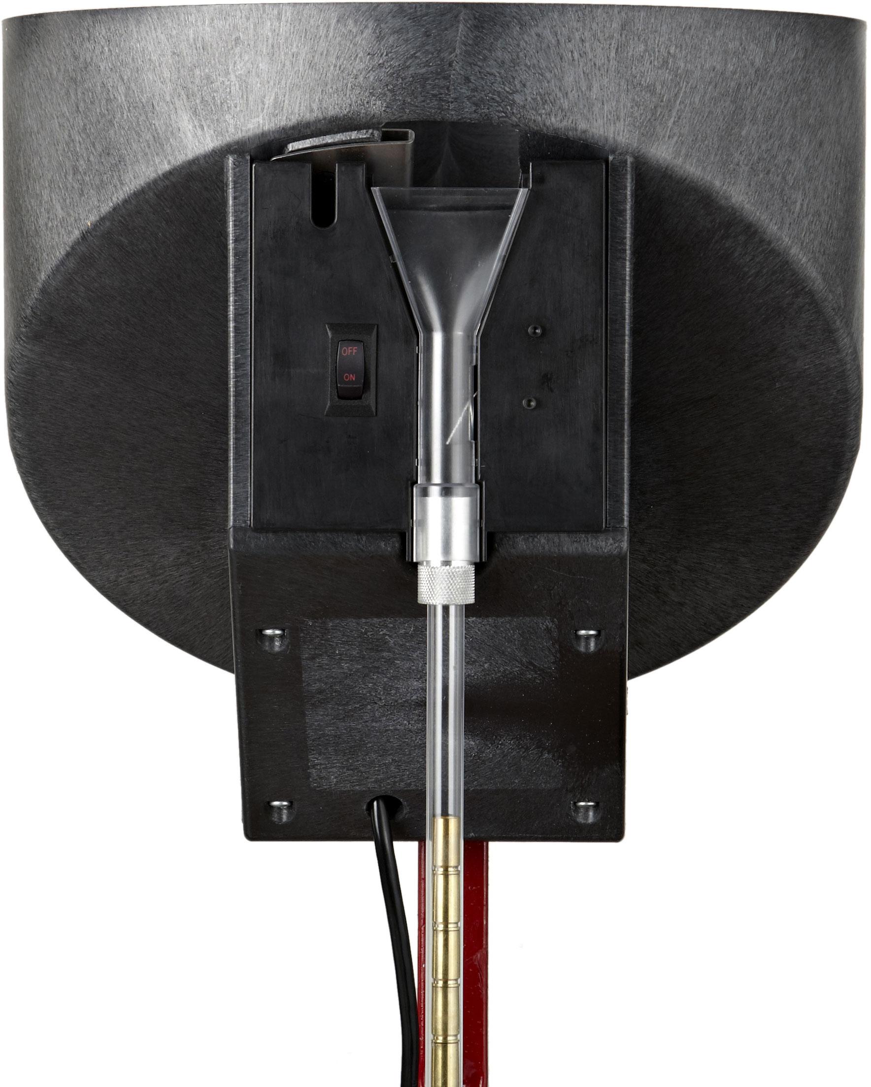 Hornady Lock-N-Load AP Case Feeder Tip Stop 399677
