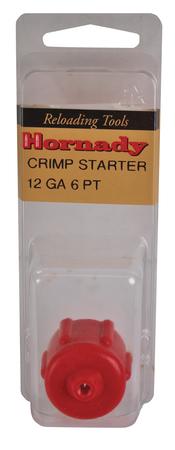 CRIMP STARTER HORNADY