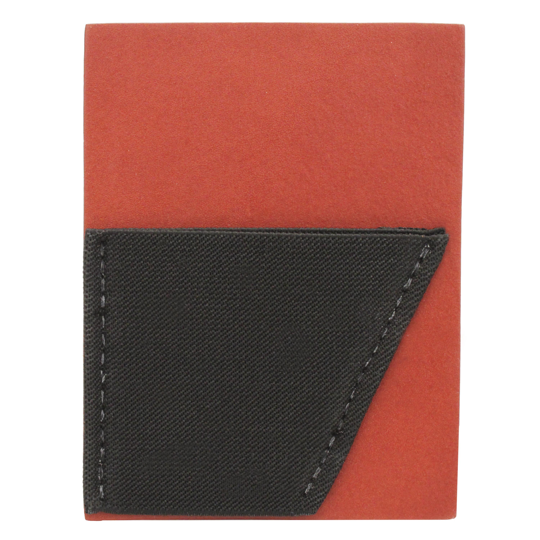 Hunter Company Universal Pocket Holster Leather