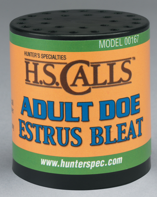 Hunters Specialties Adult Doe Bleat