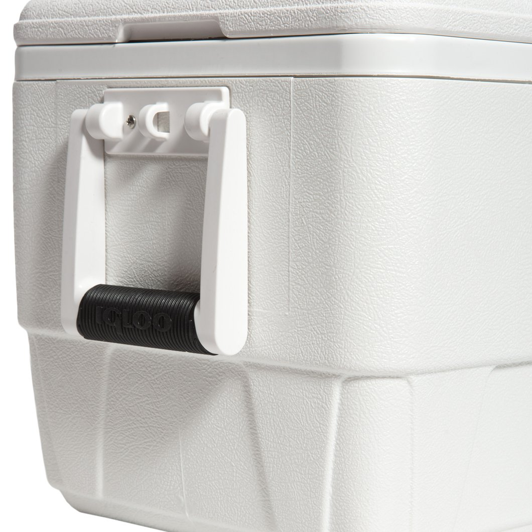 Igloo Marine Ultra Cooler, 36 Qt