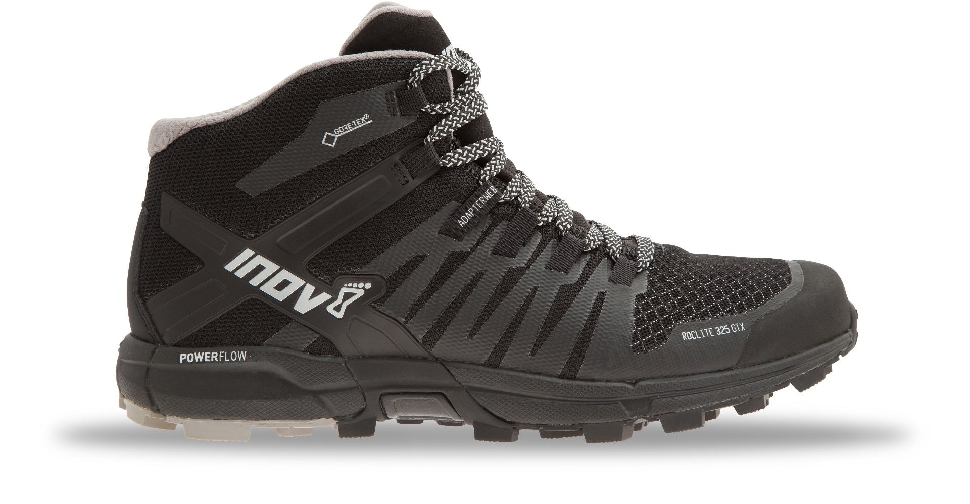 inov-8 Inov8 Roclite 325 Gore-TEX Womens Trail Running Shoes