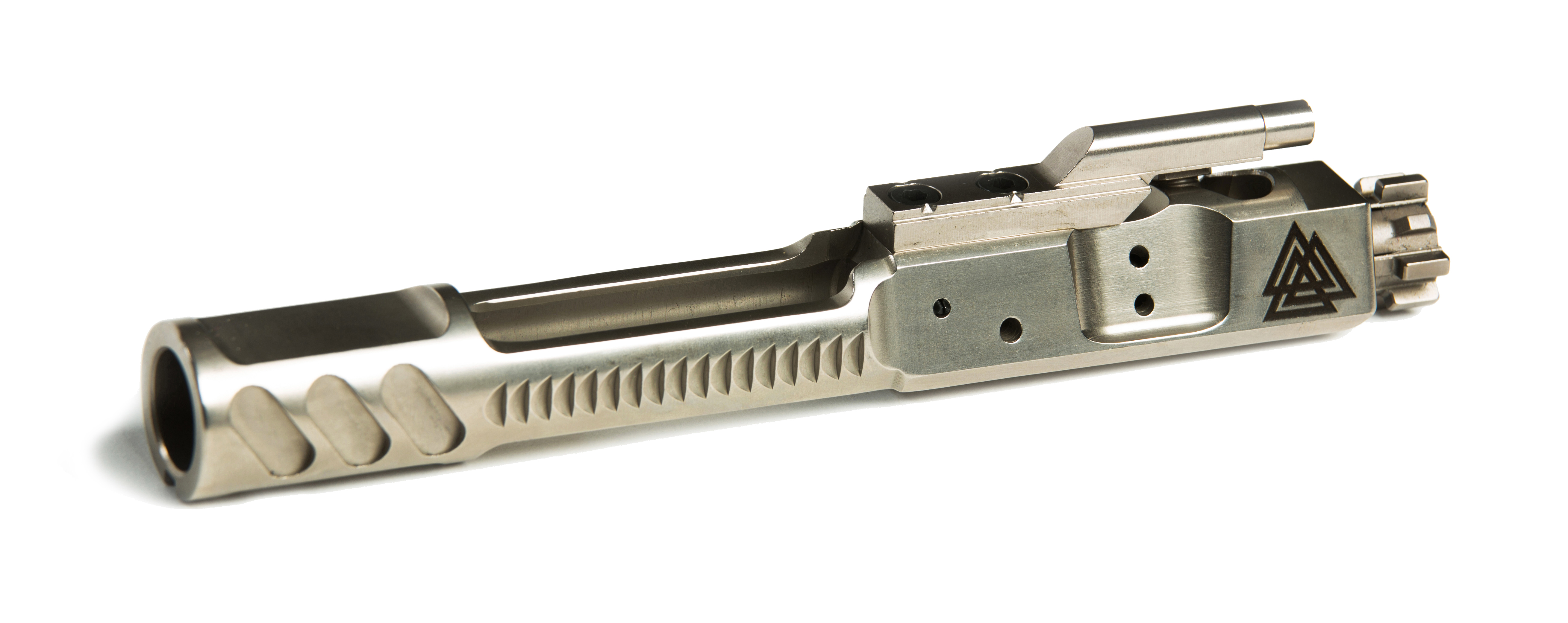 Iron City Rifle Works EVO S1 Drop-in Bolt Carrier Group