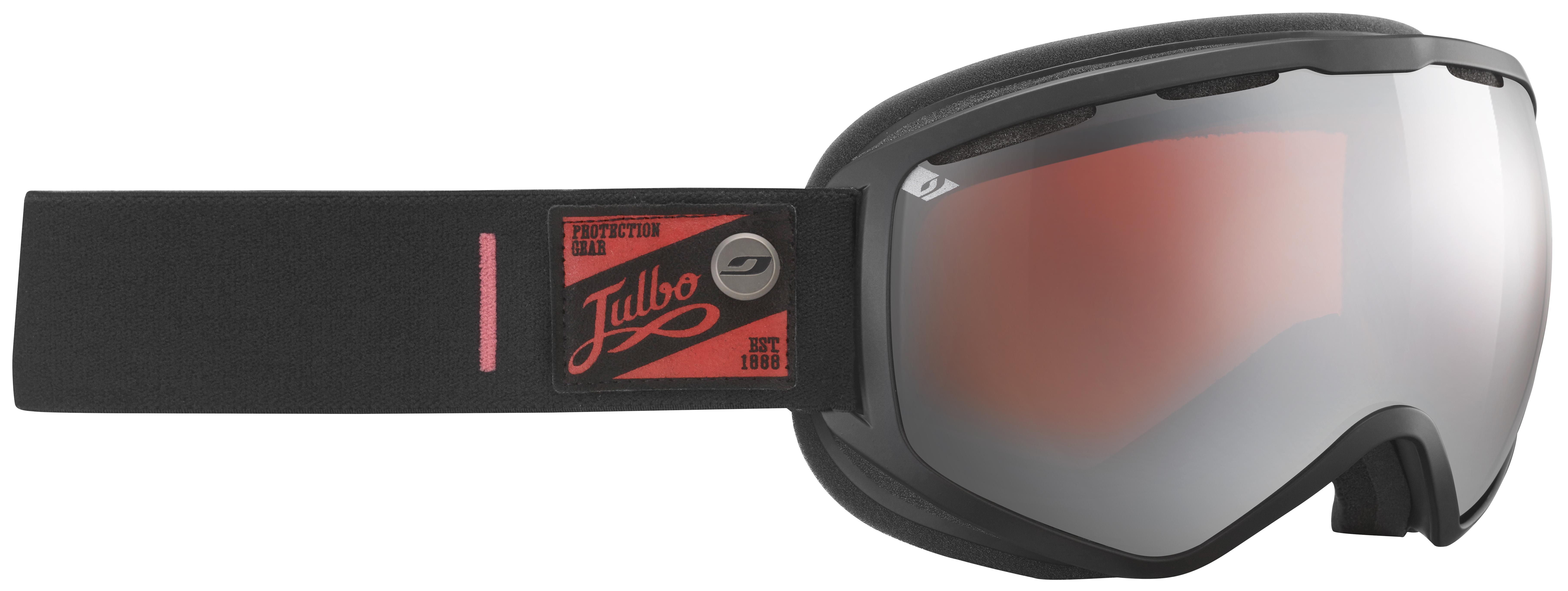 4e362e491c JULBO Atlas Ski Goggles
