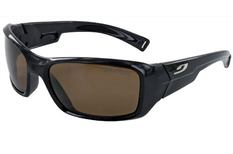 Rookie Years Julbo 8 Sunglasses Old For 12 Kids 8OXPN0knw