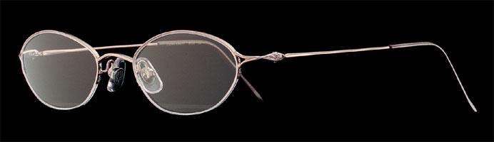 8d657076b4 Laura Ashley Ella SELA ELLA00 Eyeglass Frames