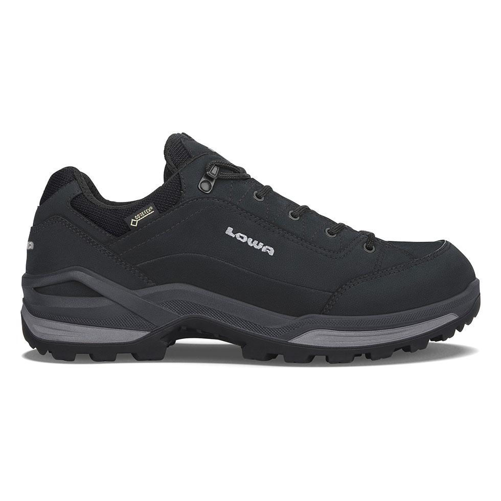 d20e56f0f5a Lowa Renegade GTX Lo Hiking Boots - Men's