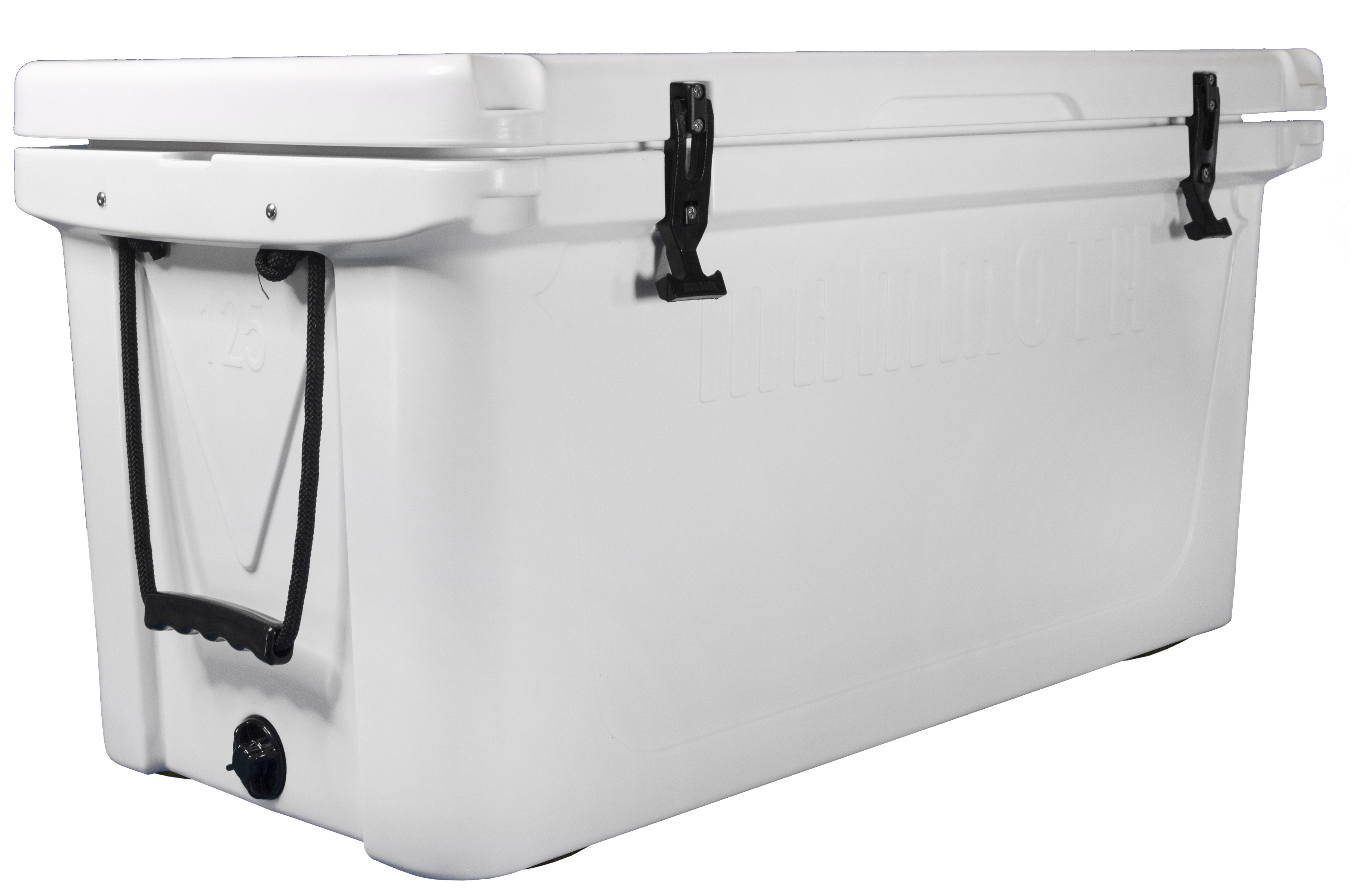 Mammoth Coolers Ranger Cooler Up To 23 Off W Free Shipping