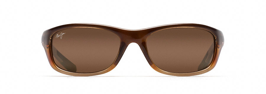 4cfbe9557b6e Maui Jim Kipahulu Sunglasses | w/ Free Shipping and Handling