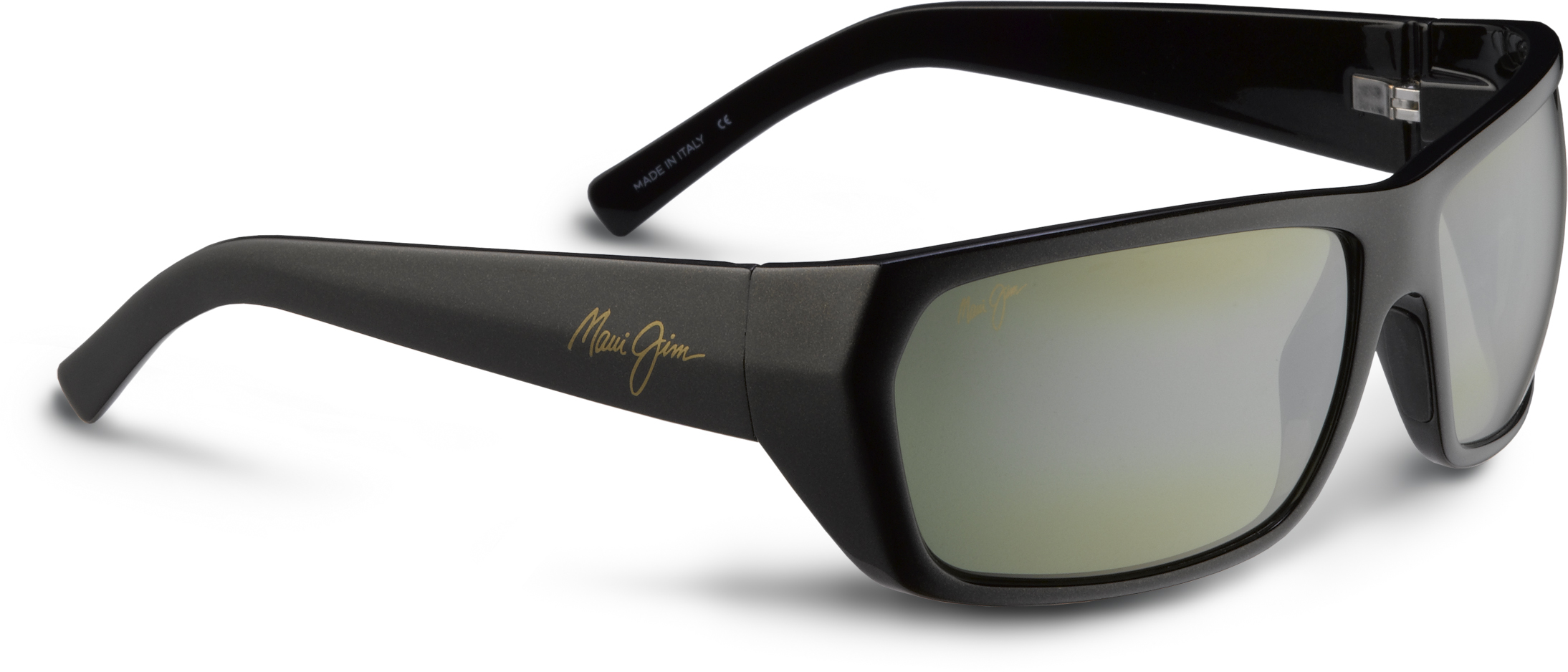 8b2d330da13 Be the First to Review the Maui Jim Waimea Canyon Sunglasses — Page 1