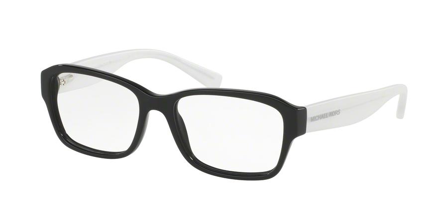 4651bd32436f8 Michael Kors ANDREI MK4036 Eyeglass Frames