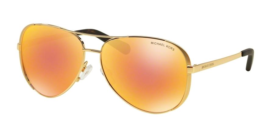 dfb5ad6cdf Michael Kors CHELSEA MK5004 Sunglasses