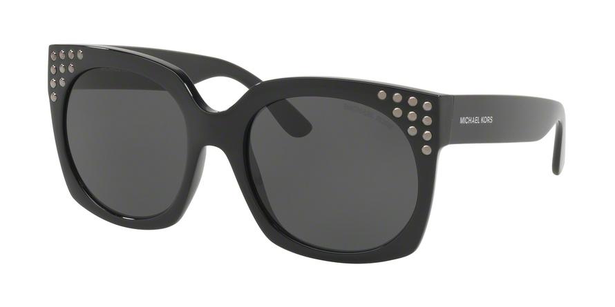 7091cca923e3a Michael Kors DESTIN MK2067 Sunglasses