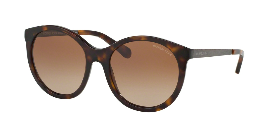 89967f2e43 Michael Kors ISLAND TROPICS MK2034 Sunglasses