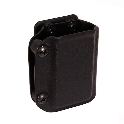 Mission First Tactical Glock 43 Magazine Holster - Single