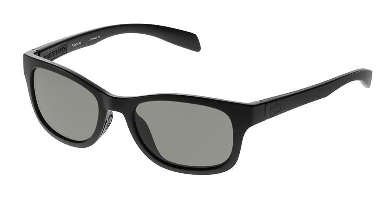 2c41d4b0b1 Native Eyewear Highline Sunglasses