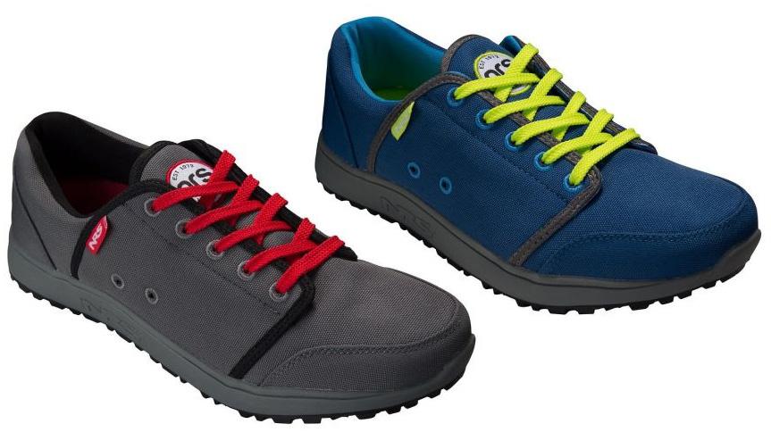 014d8ff3c26d NRS Crush Watersport Shoe - Men s
