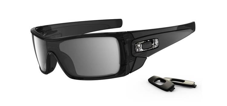 eed17f2a8b Oakley Batwolf Sunglasses