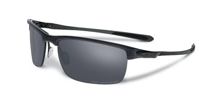 b0e6beb7b0 Oakley Carbon Blade Mens Sunglasses