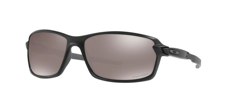 aa2d82c54b Oakley CARBON SHIFT OO9302 Sunglasses OO9302-930208-62 Frame Color  Matte  Black