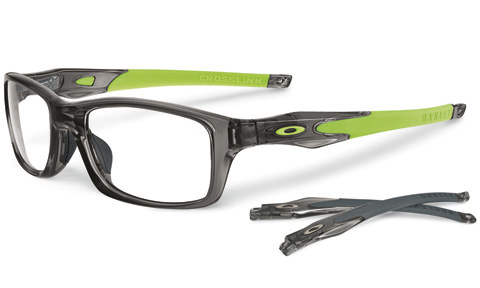 8e9a1893a3c5f Oakley Crosslink Eyeglasses