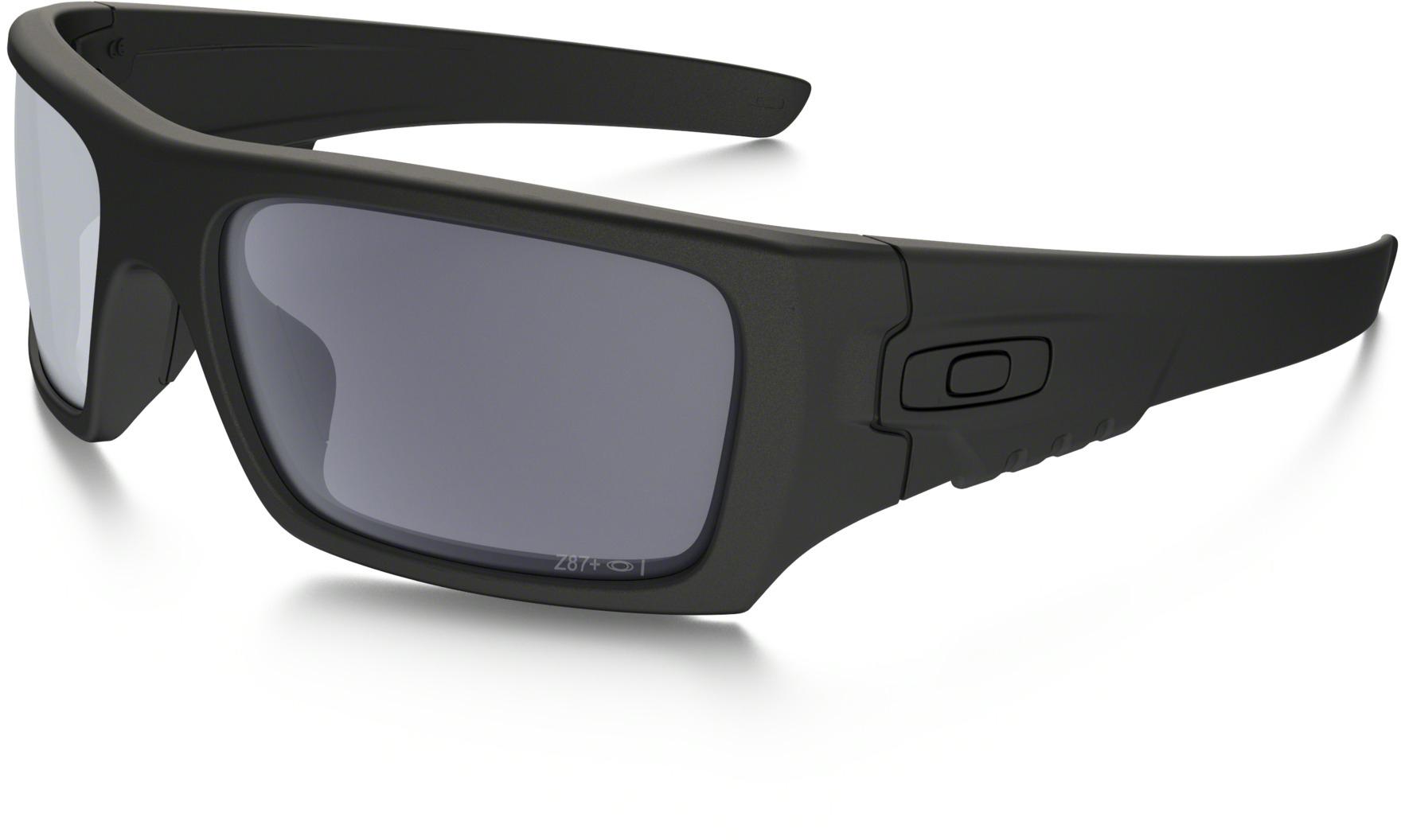 322c787cee Oakley DET CORD OO9253 Sunglasses