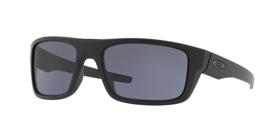 8cab4da2f0 Oakley DROP POINT OO9367 Sunglasses