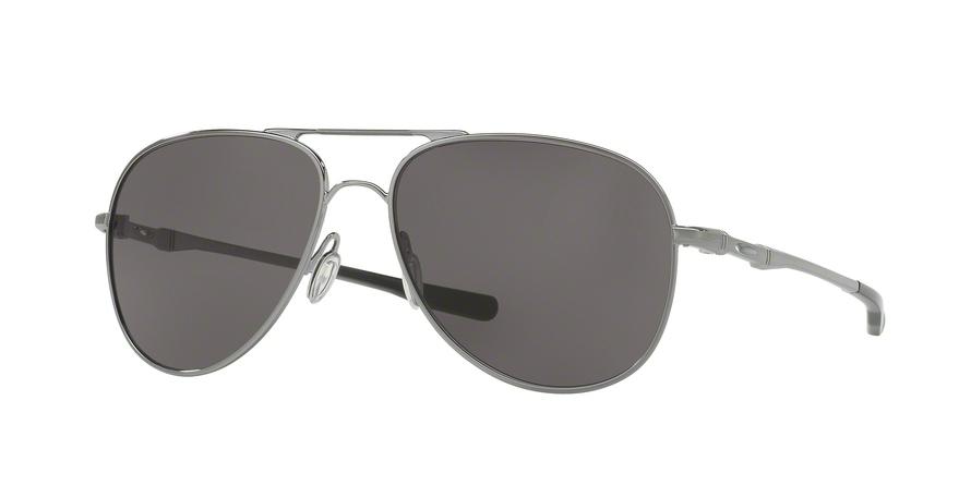 887587ab52f Oakley Elmont M   L OO4119 Sunglasses