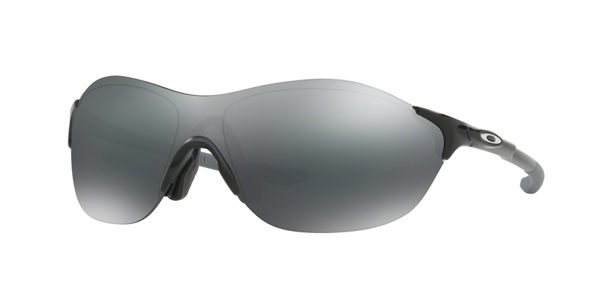 a25ead38a8 Oakley EVZERO SWIFT (A) OO9410 Sunglasses
