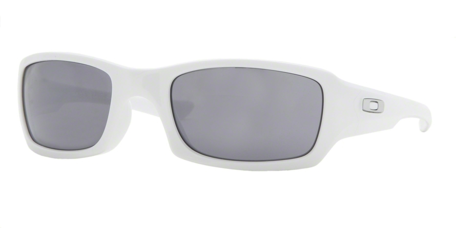 f8398ec926 Oakley FIVES SQUARED OO9079 Prescription Sunglasses