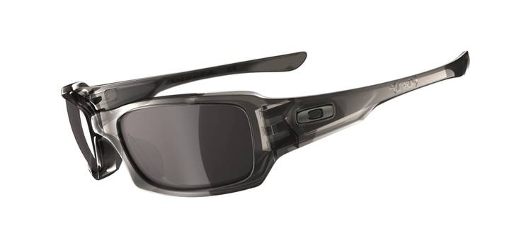 3cb49885eb Oakley Fives Squared Sunglasses