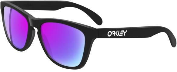 07d245b5c79 Reviews   Ratings for Oakley Frogskins Progressive Prescription Sun Glasses  — 1 review — Page 1