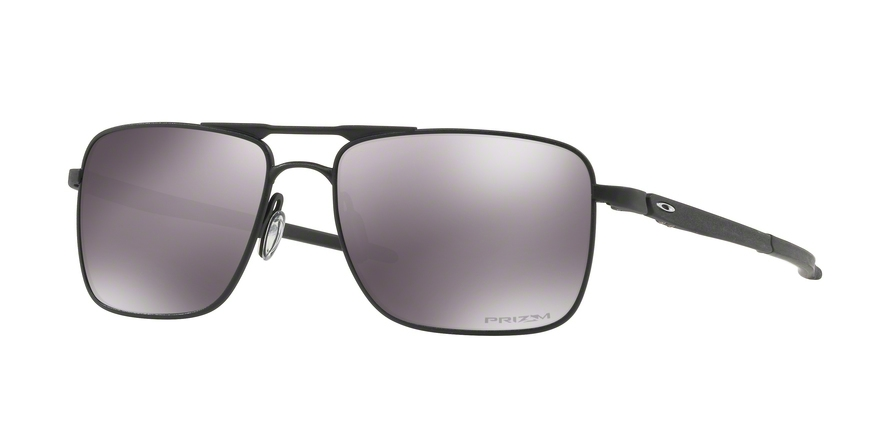 b3f2379131b Oakley GAUGE 6 OO6038 Sunglasses