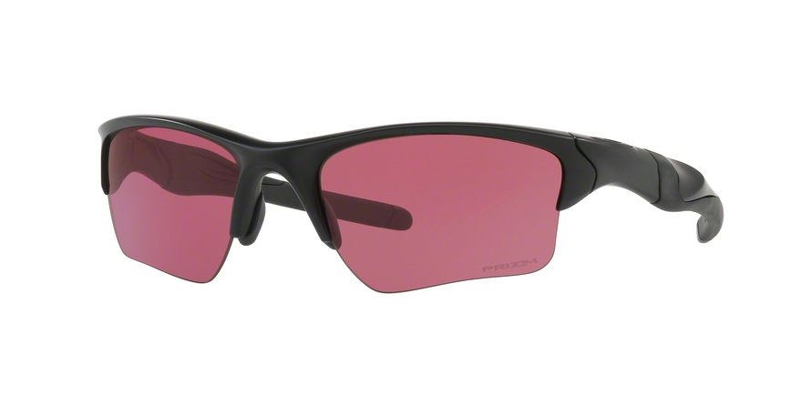 df9ce3a553e28 Reviews   Ratings for Oakley Half Jacket 2.0 XL Sunglasses — 1 review —  Page 1
