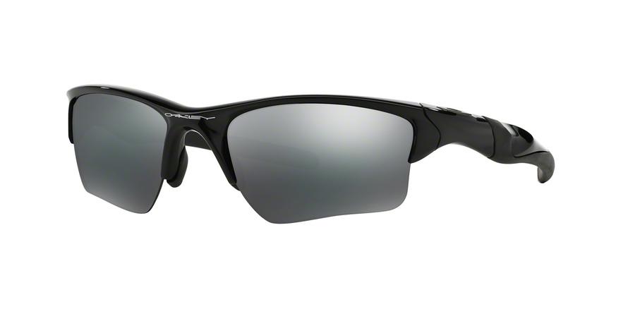 a6e9b1e987 Oakley HALF JACKET 2.0 XL OO9154 Single Vision Prescription Sunglasses