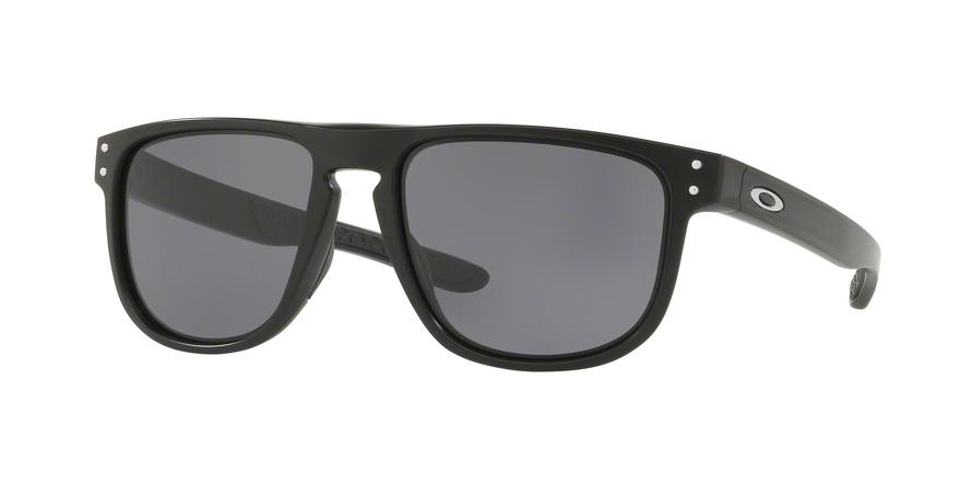 cf4ac905e58 Oakley HOLBROOK R OO9377 Sunglasses
