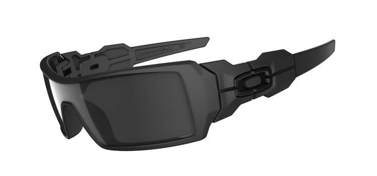 Oakley Oil Rig Sunglasses  8b10eafe50