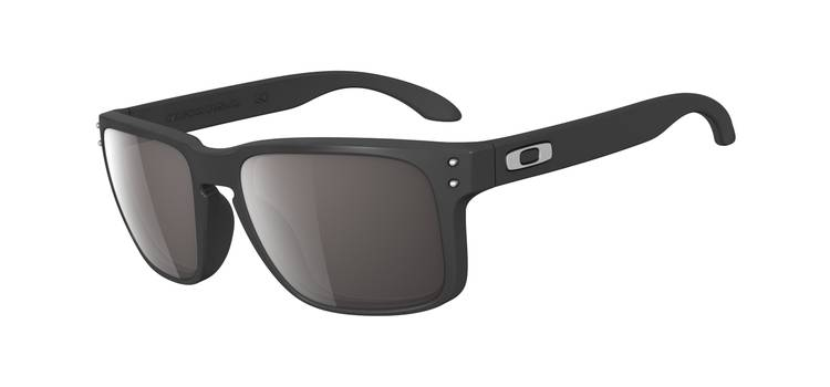 670ec0a3c6 Oakley Holbrook Sunglasses