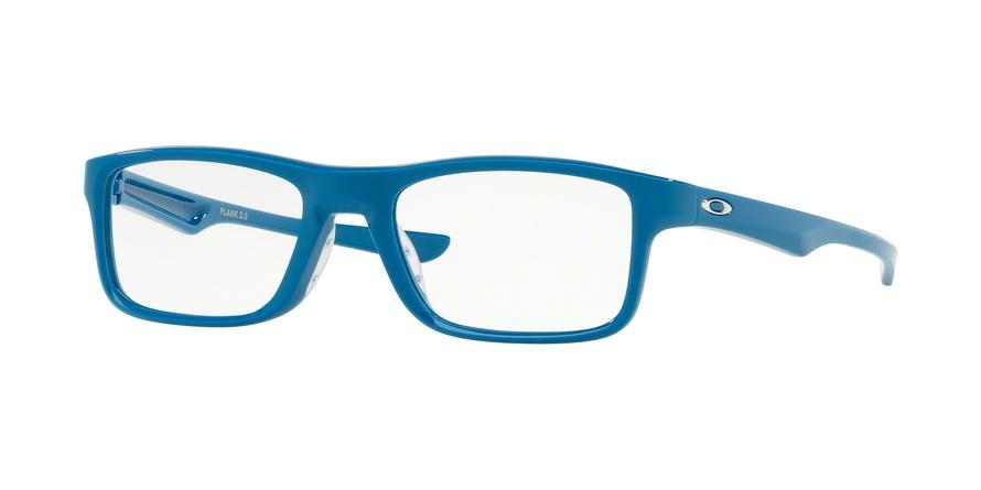 d7684a8ae63 Oakley Plank 2.0 OX8081 Progressive Prescription Eyeglasses
