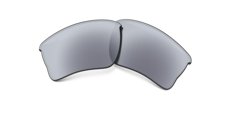 83bdf6c5d5e Oakley Quarter Jacket Replacement Lenses