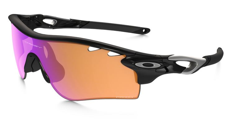 16beb0db3a7 Oakley Radarlock Path Sunglasses