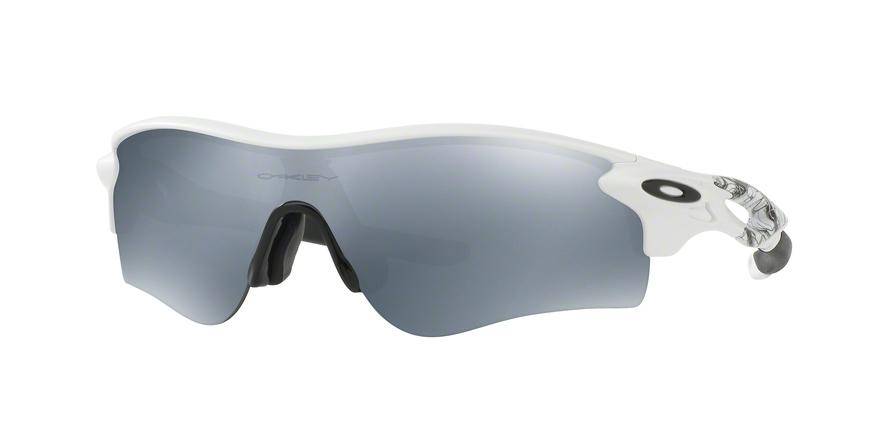 89f30a7dd84 Oakley RADARLOCK PATH (A) OO9206 Single Vision Prescription Sunglasses